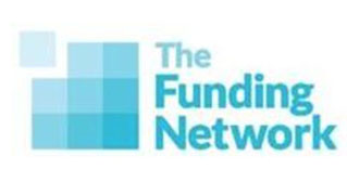 Funding_Network